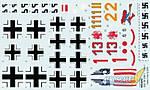 Ed_Bf109E-1_Decals_1