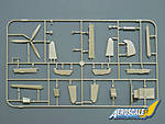Ed_Bf109E-1_Parts_D