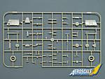 Ed_Bf109E-1_Parts_F