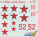 ICM_I-15Bis_Decals