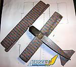 Microsculpt lozenge