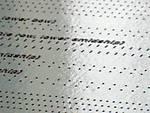 1/72 U-Boat Surface Detail Set