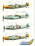 EEBf109E-1_EC121_Colours_1