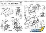 Pavla_48016_Instructions