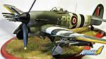 Typhoon Mk.1B