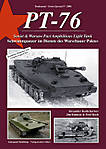 PT-76_Review_1_
