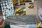 1/32 Junkers J.I