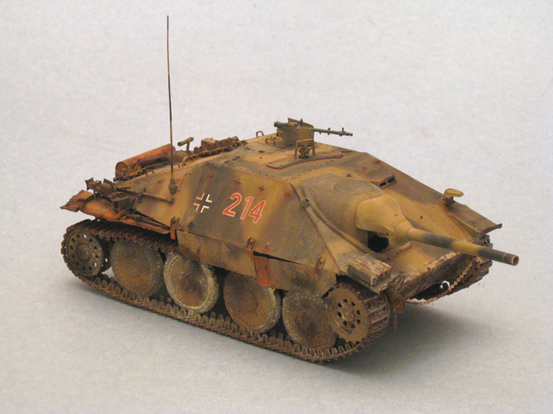 Hetzer_build_051