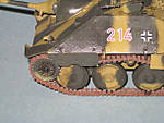 Hetzer_build_037