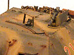 Hetzer_build_055