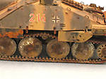 Hetzer_build_057