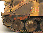 Hetzer_build_059