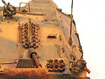 Hetzer_build_060