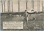 Fokker E type