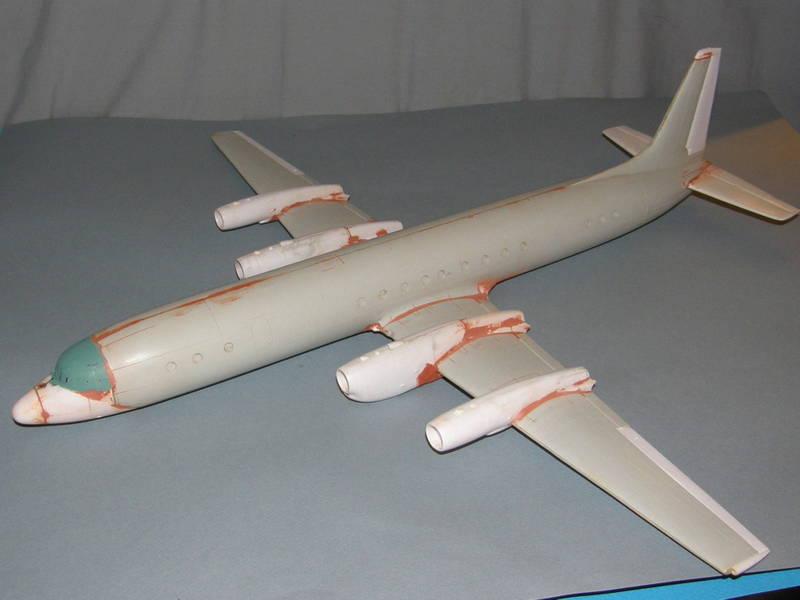 IL-18_1.jpg