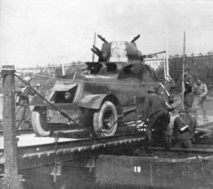 polish_armoured_car_wz_29_1939.jpg