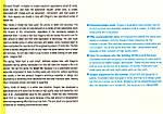 6268_leaflet_content