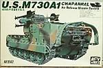 afv3502